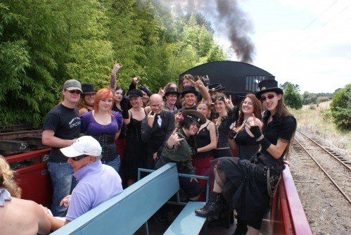metalheads-on-a-train