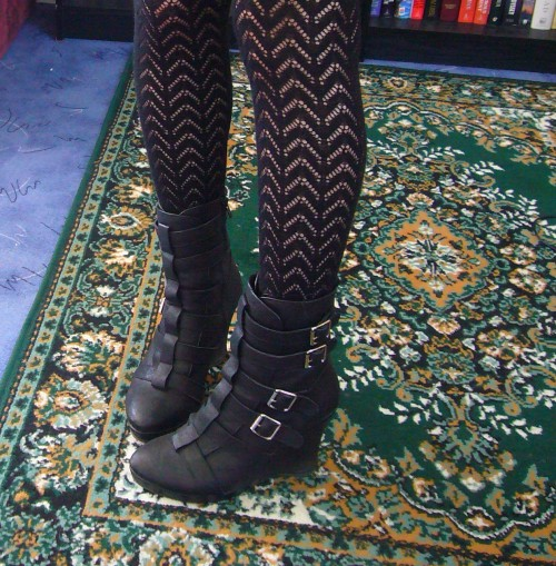 steff-metal-jeffrey-campbell-wedge-boots