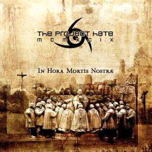 the-project-hate-black-metal