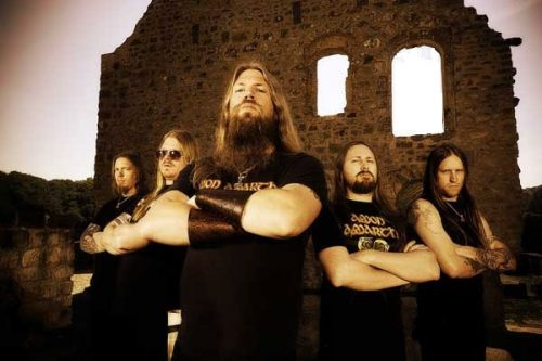 amon-amarth-viking-metal