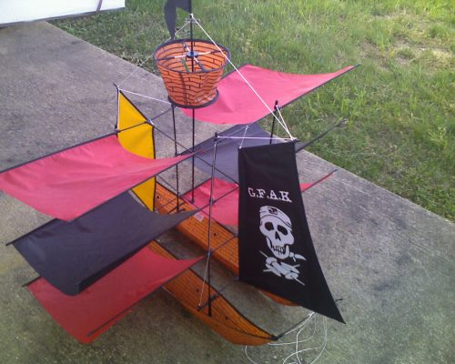 pirate-heavy-metal-kite