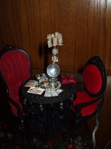 gothic-witch-dollhouse-furniture