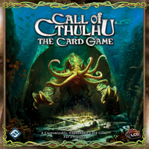 Call-of-cthulhu-card-game