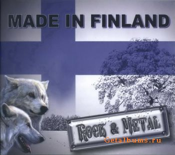 finland-beer-and-metal