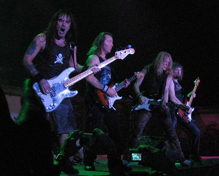 745px-Iron_Maiden_-_bass_and_guitars_30nov2006.jpg